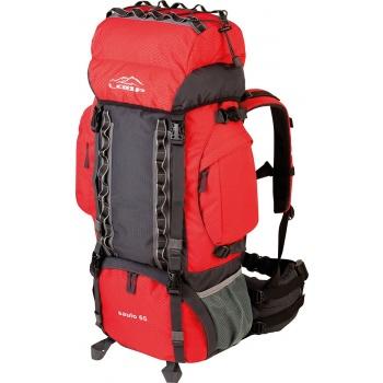 Τσάντες Ορειβασίας - Πεζοπορίας