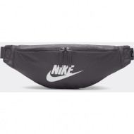 nike sportswear heritage hip-pack bag (9000054534_40557)