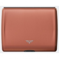 tru virtu® wallet papers & cards silk