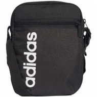 adidas linear core organizer dt4822